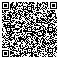 QR code with Nikos Innovative contacts
