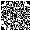 QR code with Descon Inc contacts