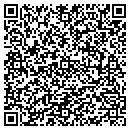 QR code with Sanoma Florist contacts