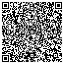 QR code with Gospel Outreach Christian Center contacts