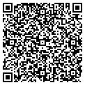 QR code with 4 Rivers Flowers LLC contacts