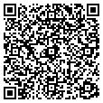 QR code with Bear Air contacts