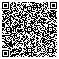 QR code with Bloom Enterprises Inc contacts
