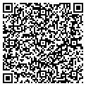 QR code with Robin Photo Design contacts