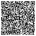 QR code with Auke Bay Elementary School contacts