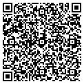 QR code with Mc Neven Construction contacts