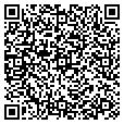 QR code with Chemtrack Inc contacts