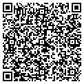 QR code with Dees Poultry Farm contacts