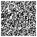 QR code with Kim's One Hour Dry Cleaning contacts