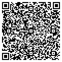 QR code with Echo Lake Drilling Co contacts