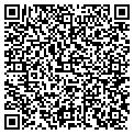 QR code with Big Dipper Ice Cream contacts