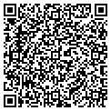 QR code with North Pole Contractors Inc contacts