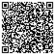 QR code with Levitt & Sons contacts