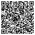 QR code with PSA Inc contacts