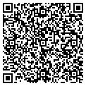 QR code with McCan Jmes Writer/Photographer contacts