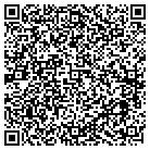QR code with Anchor Die Cast Inc contacts