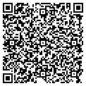 QR code with Alaska Realty Tax Service contacts