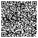 QR code with C M C Management Co Inc contacts