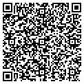 QR code with Decor Photography contacts