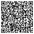 QR code with Car Today contacts