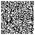QR code with Chichagof Island Aviation contacts