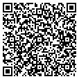 QR code with Country Liquor contacts