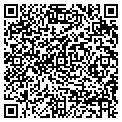 QR code with T JS Auto Service & Detailing contacts