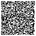 QR code with Renaissance Art Editions contacts