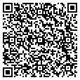 QR code with Eagle Trading Co contacts