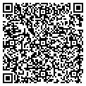 QR code with Hageland Avaition Service contacts