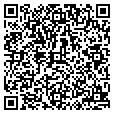QR code with Doty & Assoc contacts