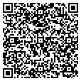 QR code with Career Callings contacts
