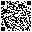 QR code with Boggs Patton contacts