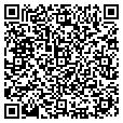 QR code with Silverthorn Auto Body contacts
