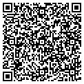 QR code with Ak Physical Therapy Assn contacts