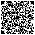 QR code with Roberson Style Shop contacts