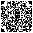 QR code with Sitka Boat Watch contacts