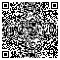 QR code with Domestic Violence-Sexual Asslt contacts