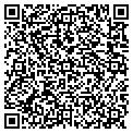 QR code with Alaska Dog & Puppy Rescue Inc contacts