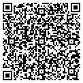 QR code with House-Power & Praise Mnstry contacts