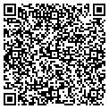 QR code with Mortgage Consultants contacts
