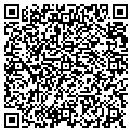 QR code with Alaskan House Bed & Breakfast contacts