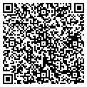 QR code with Kachemak Lock Service contacts