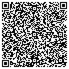 QR code with Elite Imaging Services Inc contacts