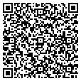 QR code with Dico Services contacts