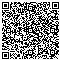 QR code with Toksook Bay City Office contacts