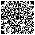 QR code with AMI Beverage & Grocers contacts