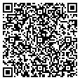 QR code with Salon Plus contacts