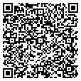 QR code with Pacific Airways contacts