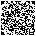 QR code with Alaska Professional Billing contacts